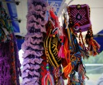 Traditional Textiles for Sale