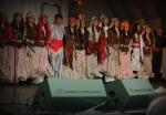 Traditional Dancing - Halay