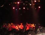 Fanfare Ciocarlia at Koko, Camden
