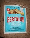 Bertolini Baking Soda Sachet