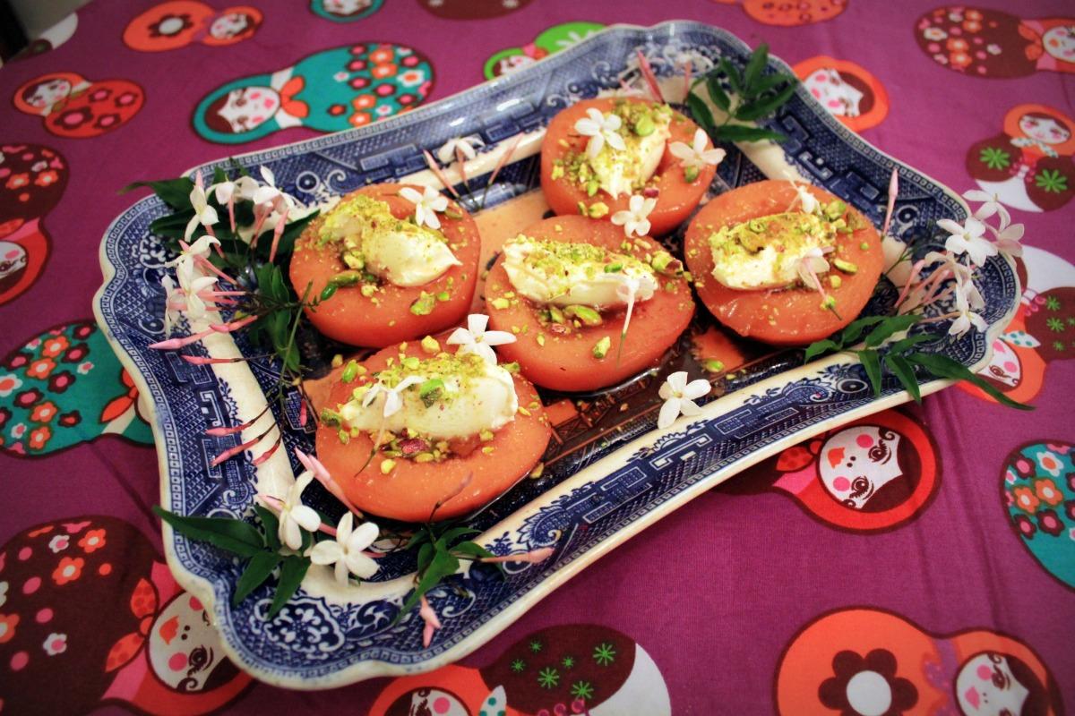 Balkan Food Uk
