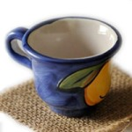 Ceramic Goods